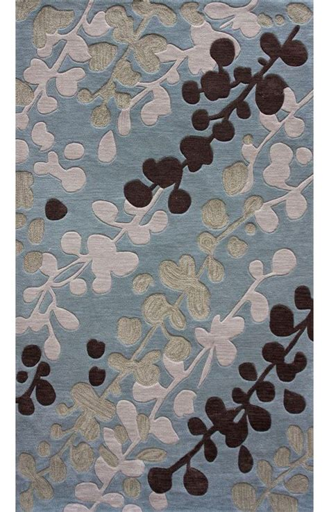 when does rugs usa sales rugs usa inspire utica blue rug rugs usa cyber monday sale 75 area rug rug carpet