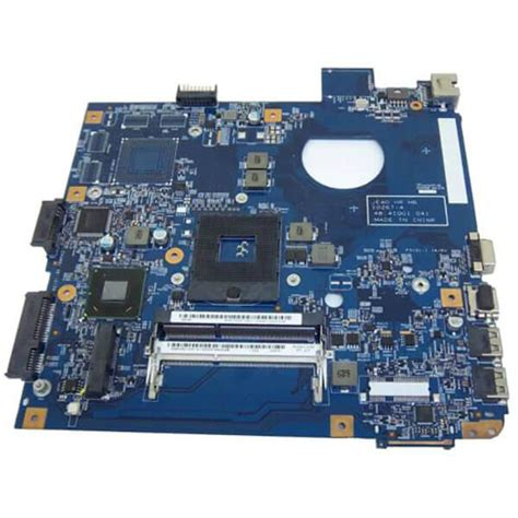 Laptop Acer Aspire 4750g mainboard laptop acer aspire 4750 4750g m 225 y t 237 nh h 224 anh