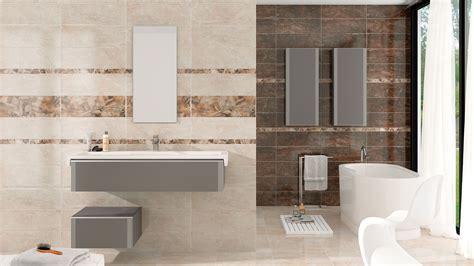 azulejos bano las 3 mejores combinaciones de azulejo para ba 241 o noor