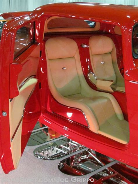 key auto upholstery 12 best street rod upholstery images on pinterest