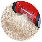 rug doctor will not spray water carpet cleaner rug doctor experts