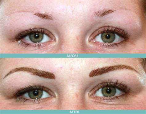 tattoo eyebrows east sussex eyebrow tattooing surrey