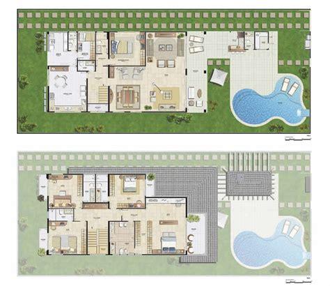 planta casas plantas de casas modelos projetos planta baixa