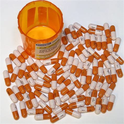 Hydrocodone To Help With Aderrall Detox by Adderall Addiction Symptoms