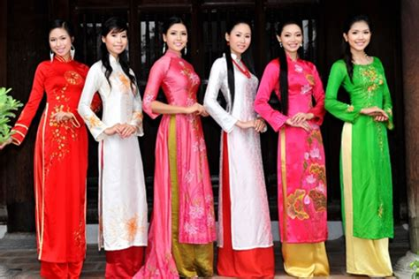 vietnam culture customs traditions  vietnam