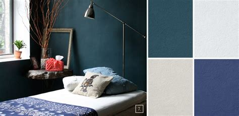 wall colors and mood bedroom color ideas paint schemes and palette mood board