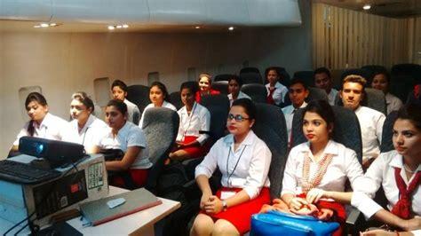 Mba Coaching In Kolkata by Frankfinn Institute Of Air Hostess Kolkata Fiat