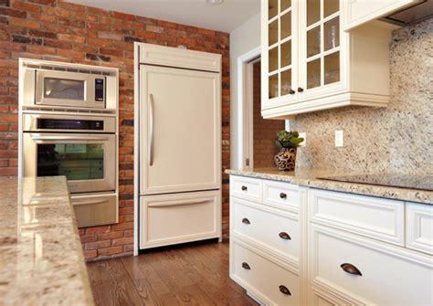 kitchen cabinets guelph island kitchen design guelph kitchen designers guelph