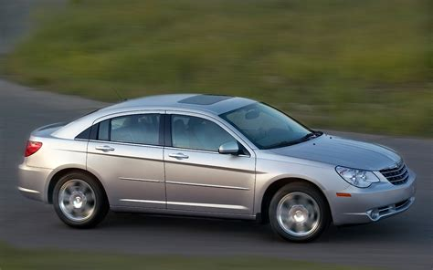 2004 chrysler sebring recalls image gallery 2006 sebring recalls