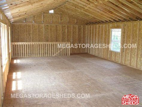 how to build a two story shed 28 2 story storage shed plans dwira park 10x12 gambrel shed plans at lowes laisumuam org