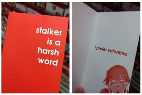 valentines funnies 25 awesome and s day cards