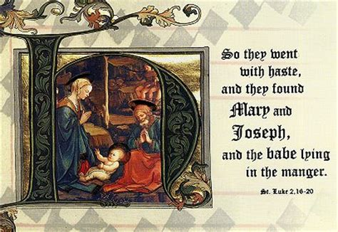 bible verses about christmas and family catholic cards merry happy new year 2018 quotes