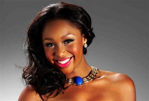 minnie dlamini 10 things you didn t know about minnie dlamini youth village