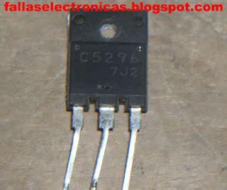 transistor horizontal ere besar transistor horizontal 10 ere 28 images transistor en misiones en mercado libre argentina