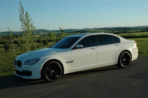 luxury bmw 7 2013 bmw alpina b7 super high performance luxury sedan