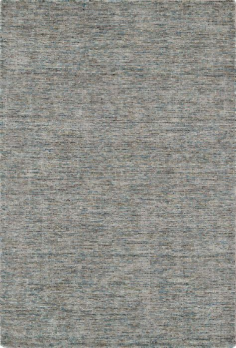 area rugs 100 dalyn toro 100 silver area rug carpetmart