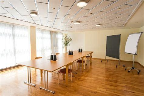 schwarzenberg matt hotel bildungszentrum matt gmbh bewertungen fotos