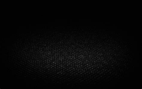 cool black texture cool black backgrounds designs wallpaper cave