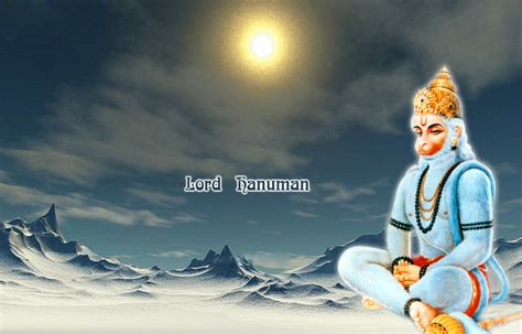 hanuman ji wallpaper for laptop wallpapers for desktop 3d god hanuman www pixshark com