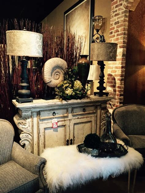 tuscan inspired home decor tuscan style furniture ideas for relaxed elegance