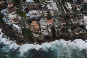 who's the real culprit behind soaring house prices? (hint