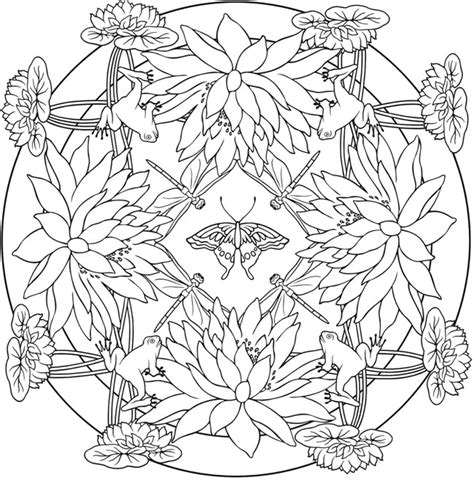 earth mandalas coloring pages 17 best images about prayer flags on pinterest lutheran