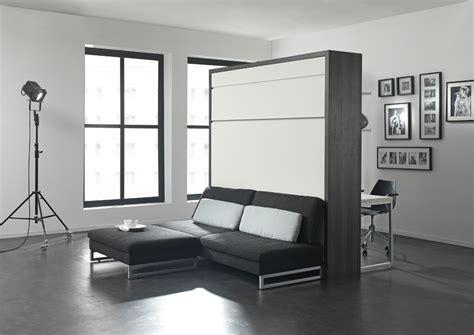 meuble lit en couchage 140 160 loft bureau magasin