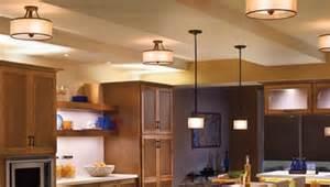 Flush Mount Chandelier Lighting Semi Flush Ceiling Lights Semi Flush Mount Lighting