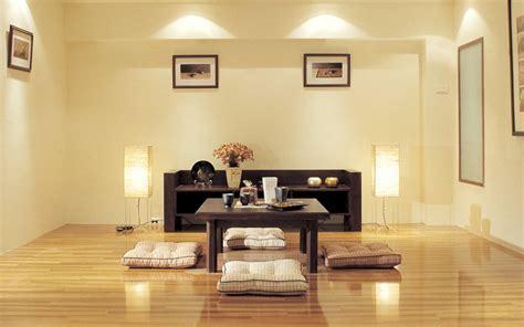 imagenes salon zen consejos para un sal 243 n de estilo japon 233 s decoraci 243 n del