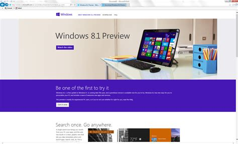 how do you get the full version of geometry dash for free how to download windows 8 1 preview pcworld