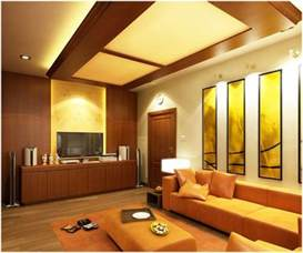 ceiling designs for homes luxury pop false ceiling designs for small modern living room with flat screen tv techos
