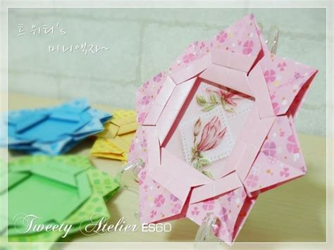 Pretty Origami - 223 best ideas about origami modular on