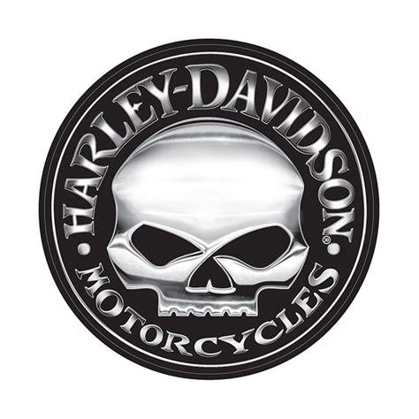 Selimut Motor Harley Davidson Skull willie g for harley davidson skull logo pinteres