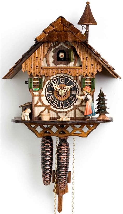 Grandfather S Clock by Cuckoo Clock Europe Remembered Pinterest