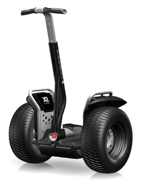 Solowheel Airwheel Segway Roda 1 by Segway X2 Se For Consumer And Lifestyle