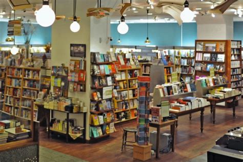 in new york books nyc s 10 best independent bookstores untapped cities