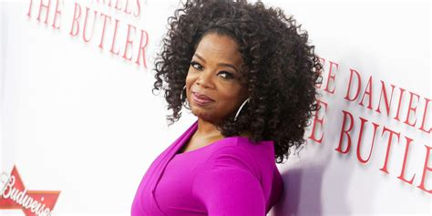 oprah winfrey lifestyle oprah winfrey quot you can only be what you were meant to be