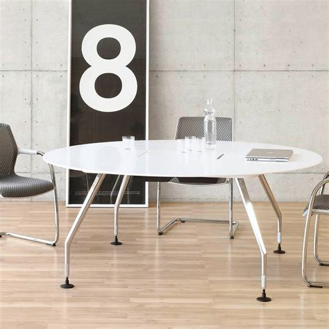 Vitra Meeting Table Vitra Vitra Ad Hoc Solitaires Meeting Table Own Table Top Workbrands