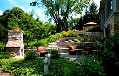 home landscape design for mac punch home design free trial myfavoriteheadache com