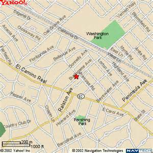 burlingame california map burlingame tobacconists location and hours