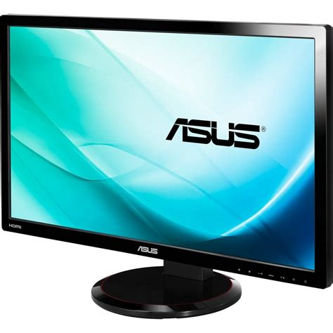 Asus Monitor Led Vh168d asus led monitor 187 vg278hv 171 kaufen otto