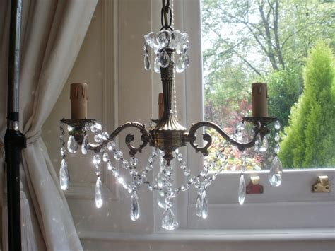 small bedroom chandelier st flat