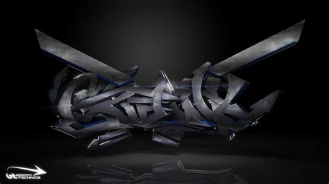 wallpaper graffiti technica graffiti wallpapers 3d wallpaper cave