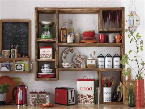 kitchen gifts ideas kitchen decorating themes widaus home design