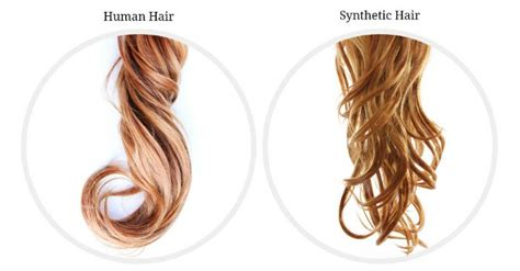 Types Of Human Hair by Ultimate Guide To Different Types Of Hair Extensions
