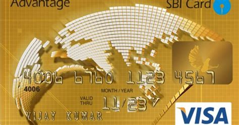 how to make sbi credit card m a audits academi how to make credit card in sbi
