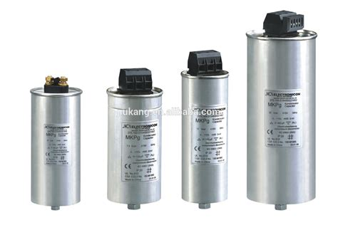 capacitor energy saver capacitor energy saver 28 images dc power saver capacitor type mfo capacitor view electric