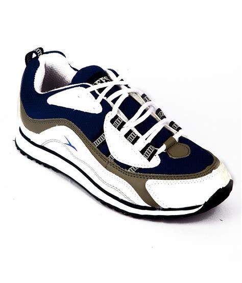 tuffs sports shoes price tuffs white sports shoes price in india buy tuffs white
