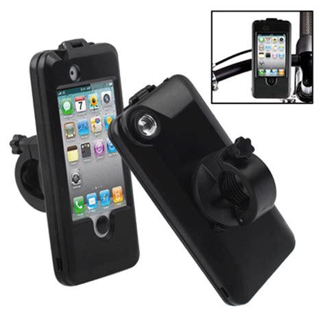 Patchworks Universal Magnetic Phone Holder Car Mount Set Original car holder where to find a lot of phone car