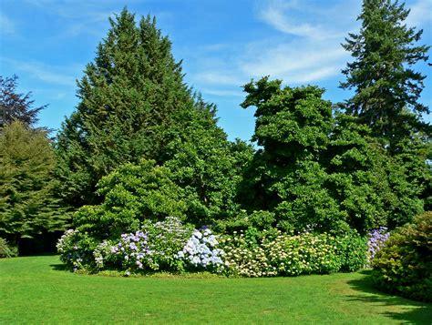 gardens  vancouver bcpassport